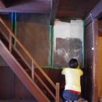 マチソラ学校 2013年度春講座について【 過疎地での仕事と空き家の活用を考える1か月】