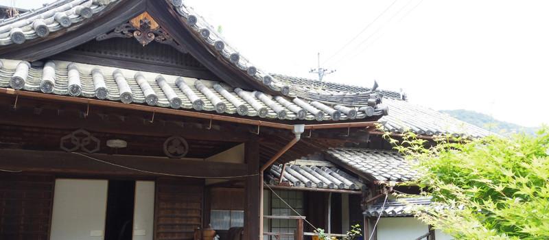 miyoshikiku-yashiki