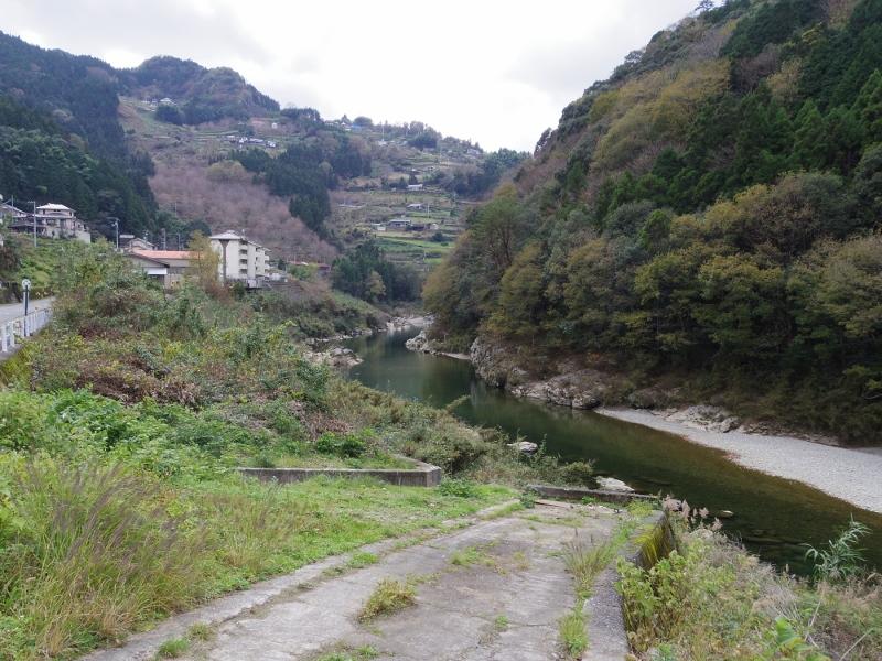 河原 (800x600)