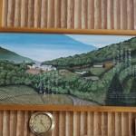 交流促進簡易宿泊施設 山人の里(旧重清北小学校)