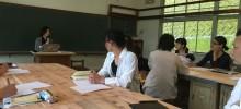 平成28年度徳島県青少年講座のお知らせ